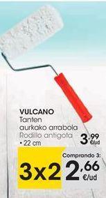 Oferta de Rodillo por 3,99€