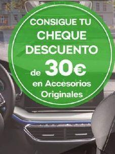 Oferta de Https://www.skoda.es/servicios-posventa/accesorios-originales?&utm_medium=catalogo&utm_campaign=cita_previa por