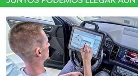 Oferta de Recambios de coche por