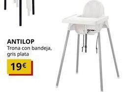 Oferta de Trona por 19€