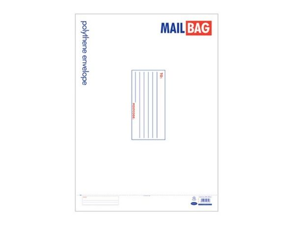 Oferta de Pack 25 Sobres COUNTY STATIONERY UTSG8915_1 por 10,9€