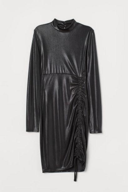 Oferta de Vestido brillante por 4,99€