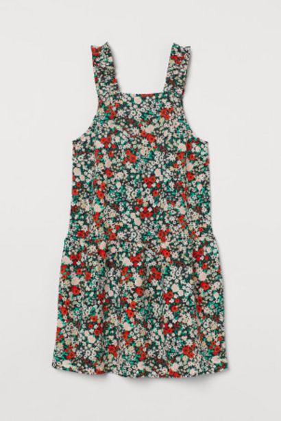 Oferta de Vestido corto por 7,99€