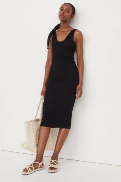 Oferta de Vestido Seamless por 15,99€
