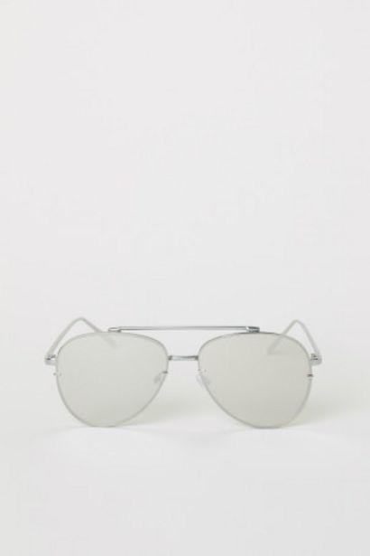 Oferta de Gafas de sol por 4,99€