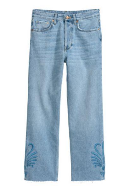 Oferta de Original Straight Jeans por 14,99€