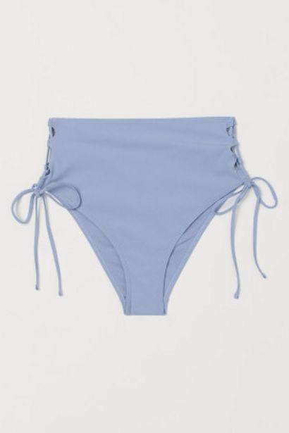 Oferta de Braga de bikini Brazilian por 4,99€