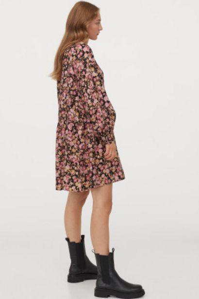 Oferta de Vestido de manga larga por 8,99€