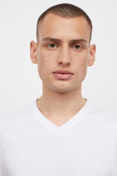 Oferta de Pack de 2 camisetas COOLMAX® por 9,99€