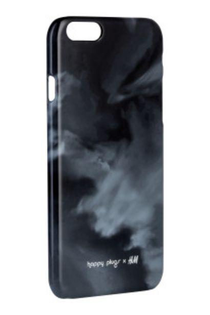 Oferta de Funda para iPhone 6/6s por 3,99€