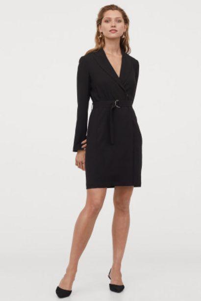 Oferta de Vestido-blazer por 14,99€