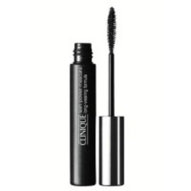 Oferta de Máscara de Pestañas Lash Power por 15,95€