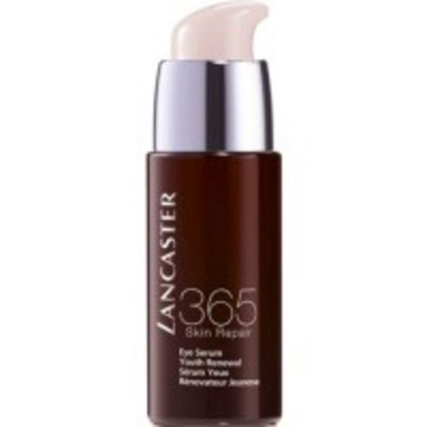 Oferta de 365 Skin Repair Contorno De Ojos por 32,95€
