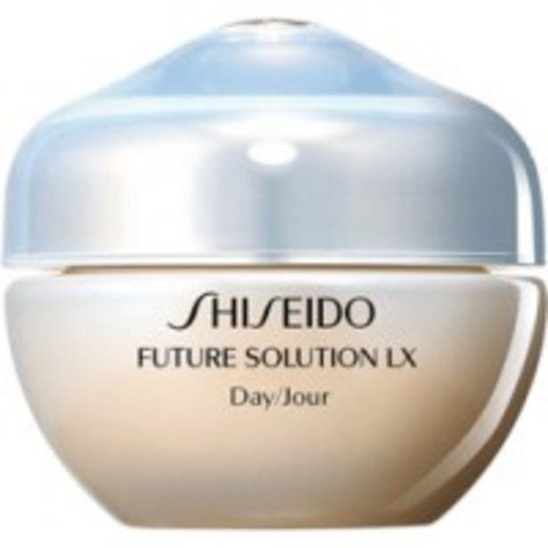 Oferta de Future Solution LX Crema de dia SPF20 por 252,95€