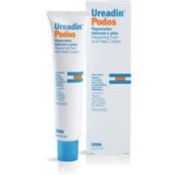 Oferta de Ureadin podos gel oil por 15,95€