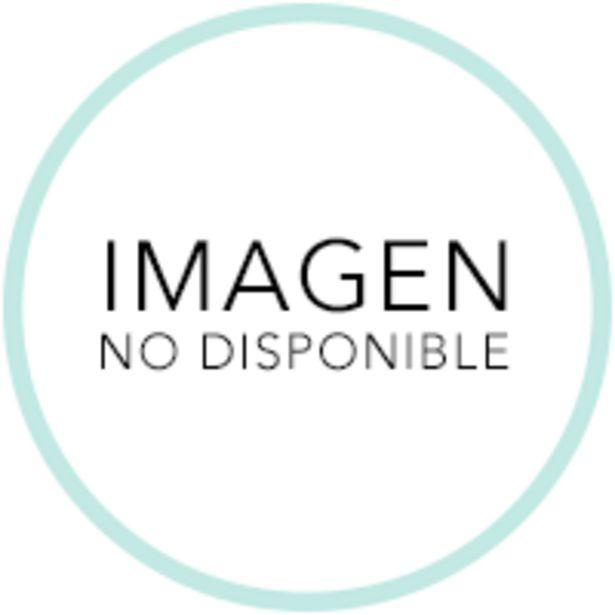 Oferta de Orchidée Impériale Brightening - The Radiance Eye Serum por 135€