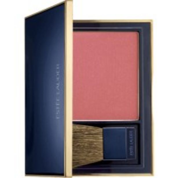 Oferta de Pure Color Envy Sculpting Blush por 31,95€