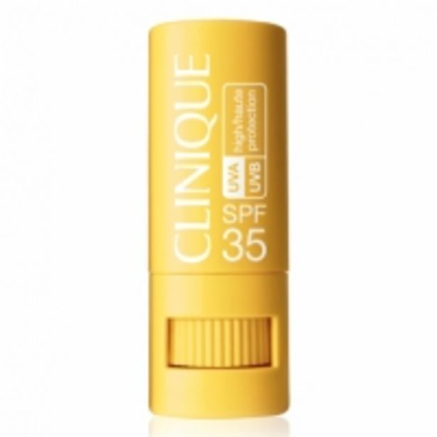 Oferta de Targeted Protection Protector Solar Facial en Barra SPF 35 por 16,95€