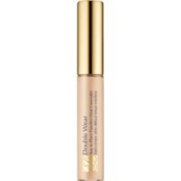 Oferta de Corrector Double Wear Stay In Place Flawless SPF 10 por 19,95€
