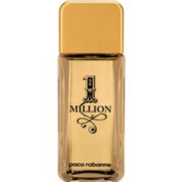 Oferta de 1 Million After Shave Lotion por 39,95€