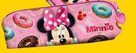 Oferta de Portatodo Minnie por 9,99€