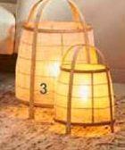 Oferta de Lámpara de mesa por 33,95€