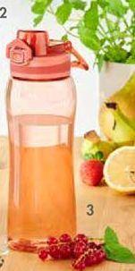 Oferta de Botella de agua por 8,95€
