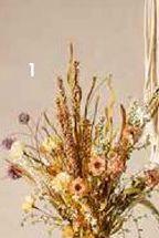 Oferta de Ramo de flores por 3,95€