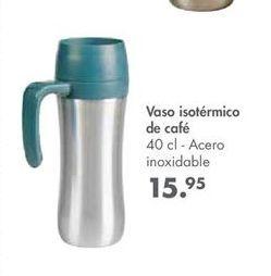 Oferta de Vasos por 15,95€
