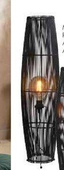 Oferta de Lámpara de pie por 59,45€