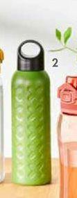 Oferta de Botella de agua por 9,95€