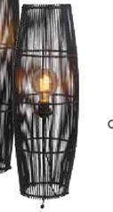 Oferta de Lámpara de pie por 42,45€
