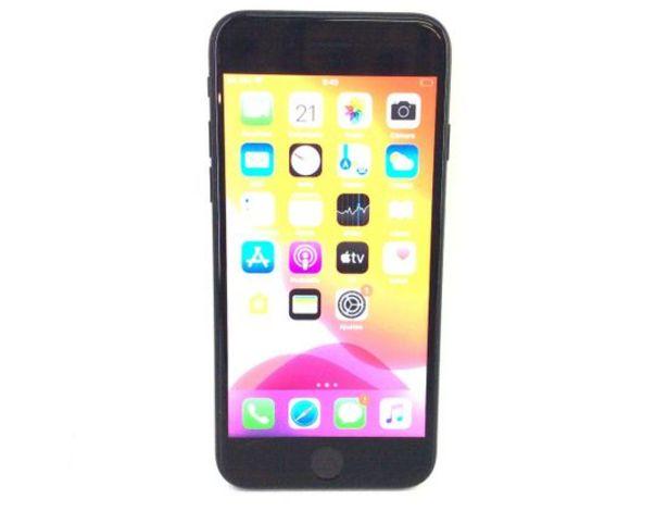 Oferta de Apple iphone 7 32gb por 181,95€