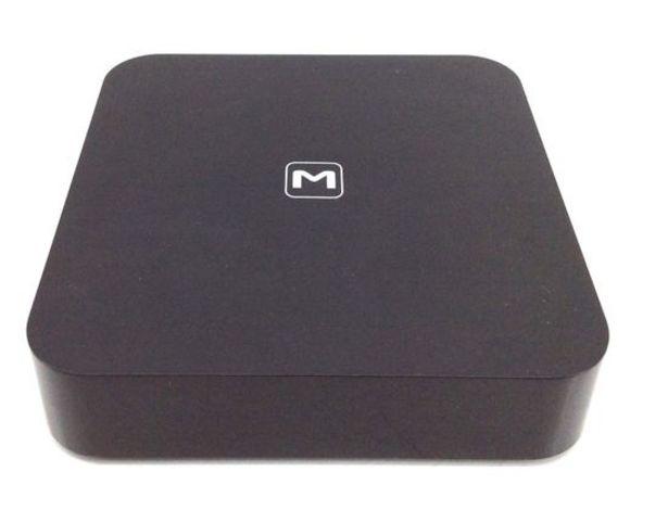 Oferta de Reproductor multimedia otros 441208 por 25,95€