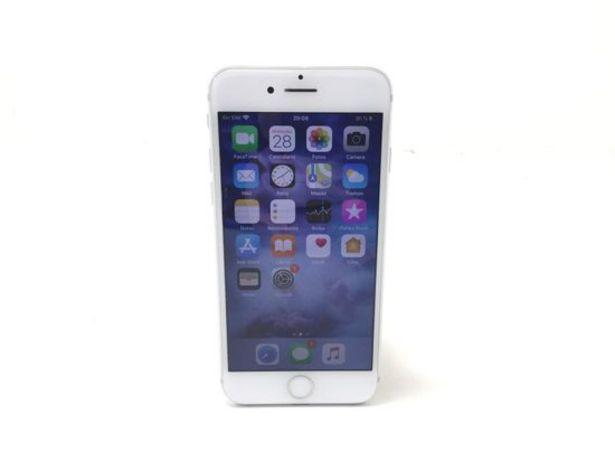 Oferta de Apple iphone 7 32gb por 175,95€