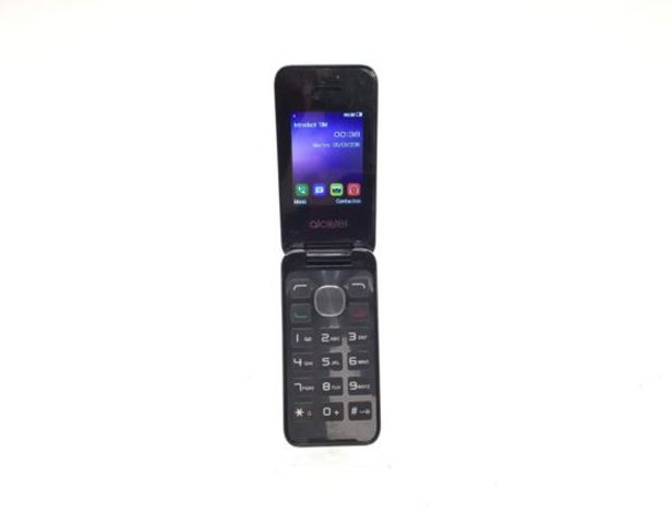 Oferta de Alcatel 2051x por 29,95€