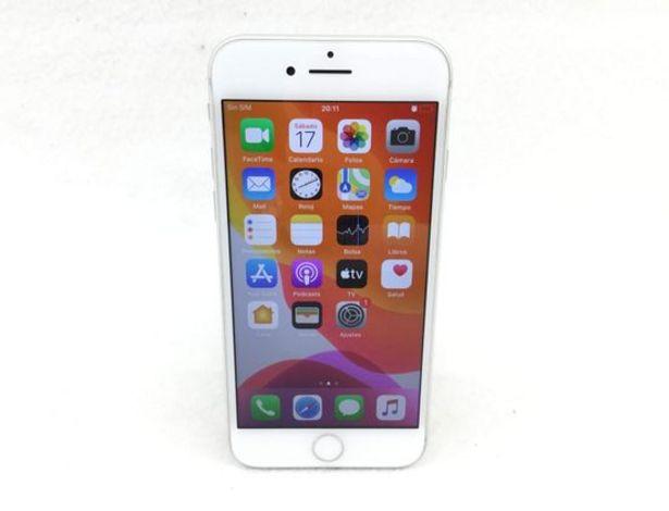 Oferta de Apple iphone 8 64gb por 291,95€