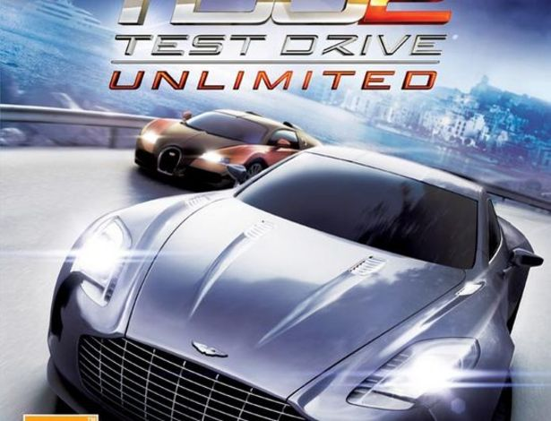 Oferta de Test drive unlimited 2 ps3 por 11,95€