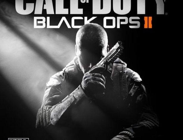 Oferta de Call of duty black ops ii ps3 por 8,95€