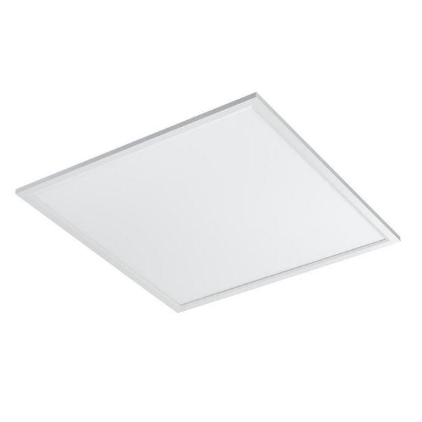 Oferta de PANEL LED 36 W 60x60 MULTICOLOR por 39,95€