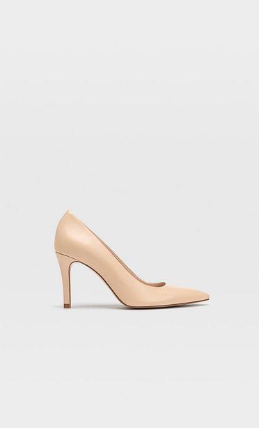 Oferta de Zapatos tacón fino por 22,99€