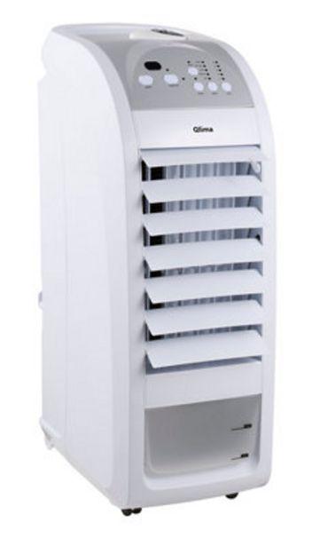 Oferta de Climatizador evaporativo QLIMA LK de 70 w por 83,99€