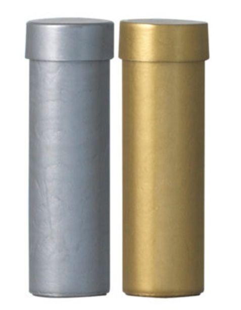 Oferta de Masilla antifugas 80 gr ATMOS por 9,39€