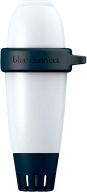 Oferta de Analizador inteligente para piscina Blue Connect RIIOT por 252,09€
