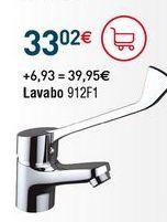 Oferta de Lavabo por 33,02€