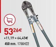 Oferta de Cortavarillas por 53,26€