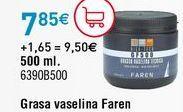 Oferta de Lubricante por 7,85€