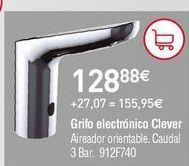 Oferta de Grifo por 128,88€