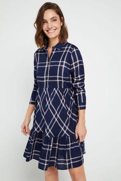 Oferta de Pijama camisero por 49,99€
