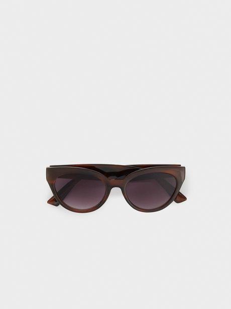 Oferta de Gafas De Sol Cat Eye por 7,99€